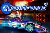 In addition to the sis game Cricket T20 Fever for Symbian phones, you can also download Downforce for free.