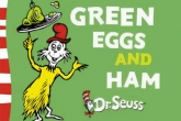 In addition to the sis game  for Symbian phones, you can also download Dr. Seuss: Green eggs and ham for free.