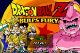 In addition to the sis game Fisherman for Symbian phones, you can also download Dragon Ball Z: Buu's Fury for free.