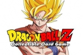 In addition to the sis game Crazy Maze for Symbian phones, you can also download Dragon ball Z: Collectible card game for free.