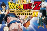 In addition to the sis game Prince of Persia: The Sands of Time for Symbian phones, you can also download Dragon ball Z: The Legacy of Goku 2 for free.