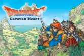 In addition to the sis game Blockfest Deluxe for Symbian phones, you can also download Dragon quest monsters: Caravan Heart for free.
