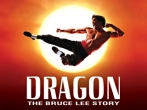 In addition to the sis game Let's Golf HD for Symbian phones, you can also download Dragon: The Bruce Lee story for free.