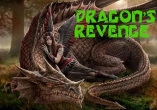 In addition to the sis game 3D Moto Racer for Symbian phones, you can also download Dragon's revenge for free.