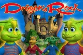 In addition to the sis game Putt-Putt Joins the Parade for Symbian phones, you can also download Dragon's rock for free.