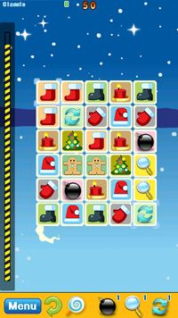 Symbian free real download hd football gameloft 3 2010