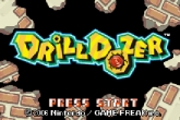In addition to the sis game Arkanoid for Symbian phones, you can also download Drill Dozer for free.