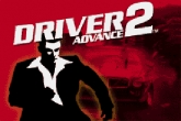 In addition to the sis game Orbit Eater for Symbian phones, you can also download Driver 2 Advance for free.