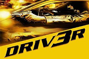 Driver 3 download free Symbian game. Daily updates with the best sis games.