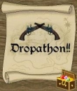 In addition to the sis game  for Symbian phones, you can also download Dropathon for free.