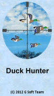 In addition to the sis game TibiaMe for Symbian phones, you can also download Duck Hunter for free.