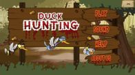 In addition to the sis game Let's Create! Pottery for Symbian phones, you can also download Duck Hunting for free.