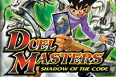 In addition to the sis game Frog Blast for Symbian phones, you can also download Duel masters: Shadow of the Code for free.