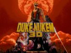 In addition to the sis game  for Symbian phones, you can also download Duke Nukem 3D for free.
