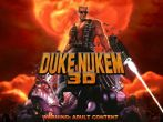 In addition to the sis game  for Symbian phones, you can also download Duke Nukem 3D NIB the nightmare edition for free.