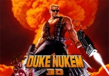 Duke Nukem 3D (Sega) free download. Duke Nukem 3D (Sega). Download full Symbian version for mobile phones.