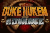 In addition to the sis game Global Race: Raging Thunder for Symbian phones, you can also download Duke Nukem Advance for free.