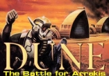 In addition to the sis game  for Symbian phones, you can also download Dune: The battle for Arrakis for free.