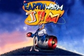 In addition to the sis game Barney's hide & seek game for Symbian phones, you can also download Earthworm Jim for free.
