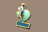 In addition to the sis game  for Symbian phones, you can also download Earthworm Jim 2 for free.