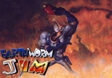 In addition to the sis game  for Symbian phones, you can also download Earthworm Jim (Sega) for free.