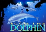 In addition to the sis game Asphalt 5 for Symbian phones, you can also download Ecco the dolphin for free.
