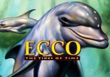 Ecco: The tides of time download free Symbian game. Daily updates with the best sis games.