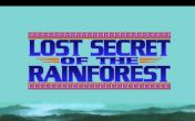 In addition to the sis game Putt-Putt Joins the Parade for Symbian phones, you can also download EcoQuest 2 Lost Secret of the Rainforest for free.