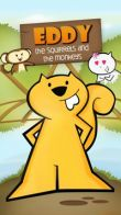 In addition to the sis game Brothers in arms 3D: Earned in blood for Symbian phones, you can also download Eddy: The Quirrels and the Monkeys for free.
