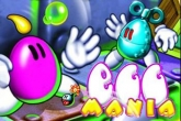 In addition to the sis game  for Symbian phones, you can also download Egg mania for free.