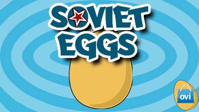 Eggs S60v5 S^3 Anna Nokia Belle