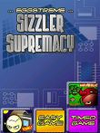 In addition to the sis game Naruto - Ninja Council for Symbian phones, you can also download Eggstreme 3 Sizzler Supremacy for free.