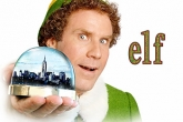 In addition to the sis game Pop it! for Symbian phones, you can also download Elf the movie for free.