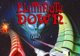 In addition to the sis game Animal Matching for Symbian phones, you can also download Eliminate down for free.