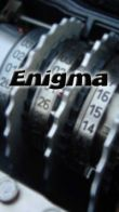 In addition to the sis game Asphalt 4 elite racing HD for Symbian phones, you can also download Enigma for free.