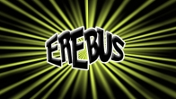In addition to the sis game Ultimate Mortal Kombat 3 for Symbian phones, you can also download Erebus for free.