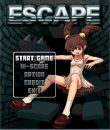 In addition to the sis game Avatar HD for Symbian phones, you can also download Escape for free.