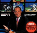 ESPN Baseball tonight download free Symbian game. Daily updates with the best sis games.