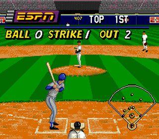 free online games sports baseball gid espn arcade baseball
