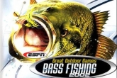 In addition to the sis game Sims 3 HD full for Symbian phones, you can also download ESPN Great outdoor games: Bass 2002 for free.