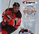 In addition to the Symbian game ESPN National hockey night for Nokia E51 download other free sis games for Symbian phones.