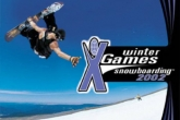 In addition to the sis game Mega Jump for Symbian phones, you can also download ESPN Winter x-games: Snowboarding 2002 for free.