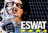 In addition to the sis game  for Symbian phones, you can also download ESWAT: City under siege for free.