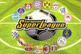 In addition to the sis game Assassin's Creed 3D for Symbian phones, you can also download European super league for free.