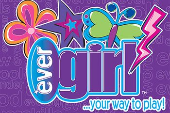 Evergirl download free Symbian game. Daily updates with the best sis games.