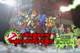 In addition to the sis game Driver 3 for Symbian phones, you can also download Extreme Ghostbusters Code Ecto-1 for free.