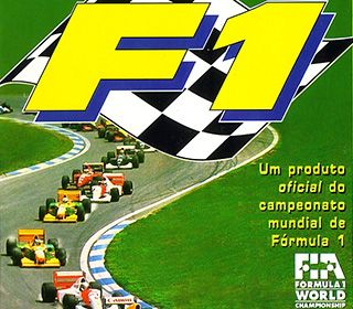 F1 download free Symbian game. Daily updates with the best sis games.