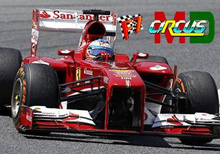 F1 circus MD download free Symbian game. Daily updates with the best sis games.