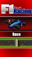In addition to the sis game Namco Museum for Symbian phones, you can also download F1 Racing for free.