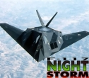 In addition to the sis game ZatchBell! Electric Arena for Symbian phones, you can also download F-117 night storm for free.
